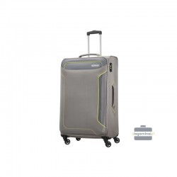 Suur kohvrid American Tourister Holiday Heat D hall