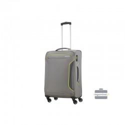 Keskmise suurusega kohvrid American Tourister Holiday Heat V hall