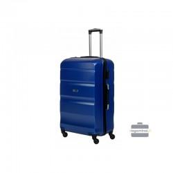 Suur Kohvrid Gravitt Travel 710-D tume sinine