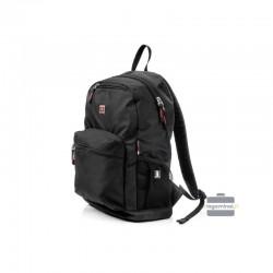 Seljakott Swissbags+ NYON 17L