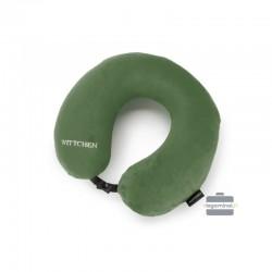 Kaela padi Wittchen 56-30-043 roheline