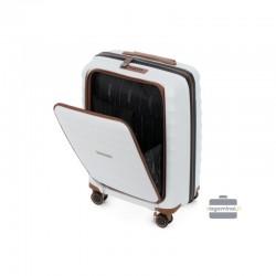 1e388150651 Kohvrite suurused ja mõõdud lennukompaniide järgi | Kohvrid1.ee
