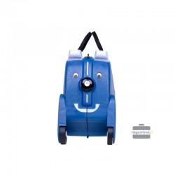 Kohvrid väikestele lastele V-Club sinine