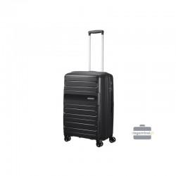Keskmise suurusega kohvrid American Tourister Sunside V must