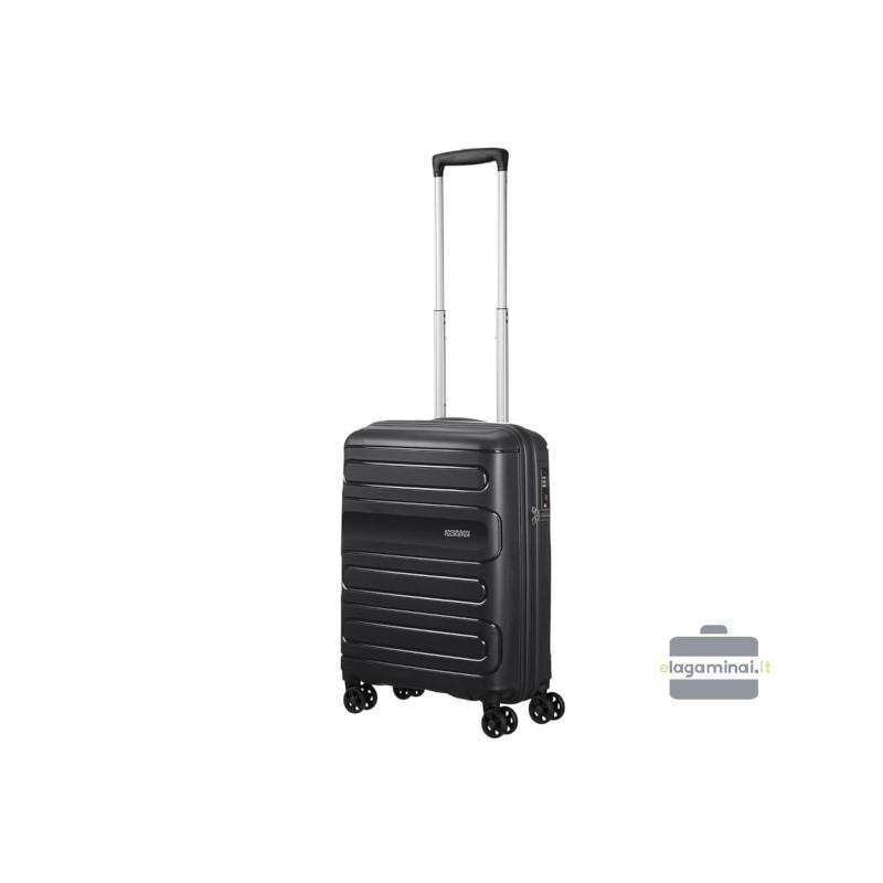 Käsipagasi kohvrid American Tourister Sunside M must
