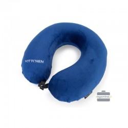 Kaela padi Wittchen 56-30-042 sinine