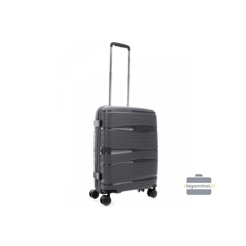 Travelite Motion M hall käsipagasi kohvrid