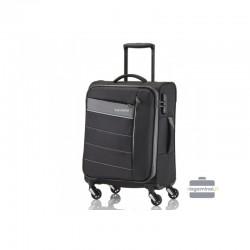 Travelite Kite M must käsipagasi kohvrid